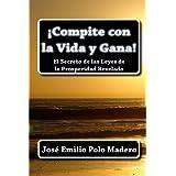 Compite Con La Vida y Gana!: 1