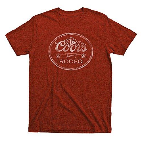 coors-banquet-rodeo-mens-t-shirt