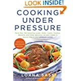 Cooking Under Pressure (20th Anniversary Edition)