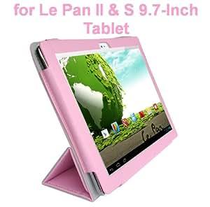 Le Pan Tablet Pc User Manual Pdf Download Manualslib