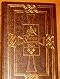 img - for The Canterbury Tales, Limited Edition (The 100 Greatest Books Ever Written) book / textbook / text book