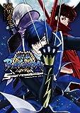 戦国BASARA ~Soul revolution~ (電撃コミックスNEXT)