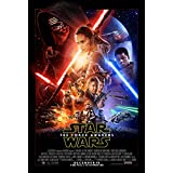 MOVIE STAR WAR WALLPAPER HD POSTER Star Wars Death Star HD Wallpaper Background Fine Art Paper