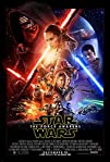 Star Wars Episode VII Force Awakens (…