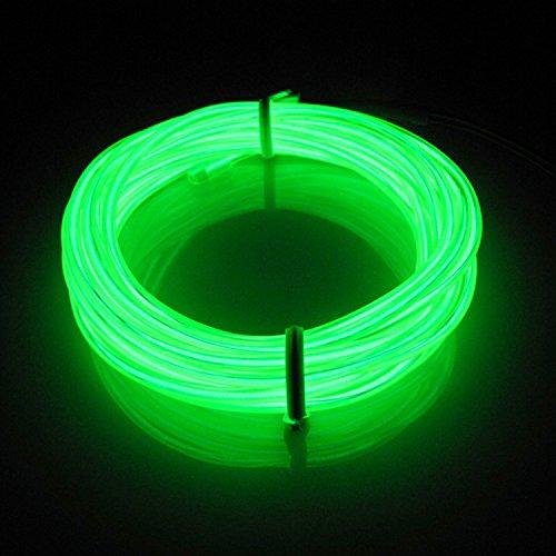 lerway-3m-el-electroluminiscente-alambre-led-light-ligero-bike-inicio-jardin-cocina-habitacion-bano-