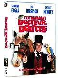 echange, troc Dr Dolittle (1967)