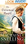 Untamed Heart, An