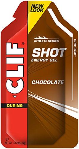 clif-bar-shot-gel-cioccolato-pacco-da-24-x-34-gr-totale-816-gr