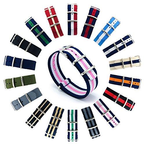civo-bracelet-de-montre-bande-watch-bande-de-montre-prime-nato-ballistic-nylon-bracelet-en-acier-ino
