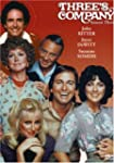 Three's Company: Season Three [Import]