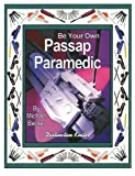 img - for Be Your Own Passap Paramedic book / textbook / text book
