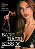 Bang Bang Kiss X [DVD] [2005]