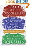 Plato at the Googleplex: Why Philosop...