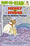 Henry and Mudge and the Bedtime Thumps (Henry & Mudge)