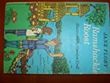 img - for Ramshackle Roost book / textbook / text book