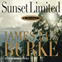 Sunset Limited: A Dave Robicheaux Novel, Book 10 Audiobook by James Lee Burke Narrated by Mark Hammer