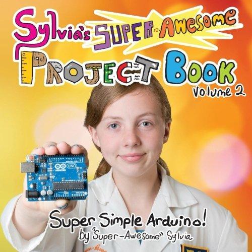 Robotics books for kids top picks whiz