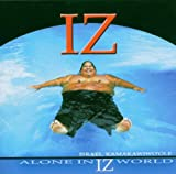 Alone in IZ World