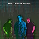 Krantz Carlock Lefebvre