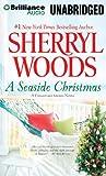A Seaside Christmas (Chesapeake Shores Series)