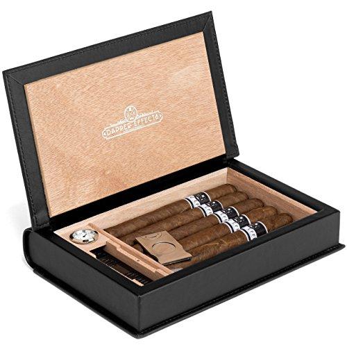 Buy Premium Cigars Now!
