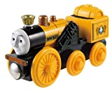 Thomas Wooden Railway - Stephen Engine