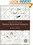 A Handbook of Tibetan Buddhist Symbols