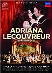Adriana Lecouvreur [DVD]