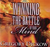img - for Winning the Battle of Your Mind CD book / textbook / text book