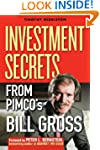 Investment Secrets from PIMCO's Bill...