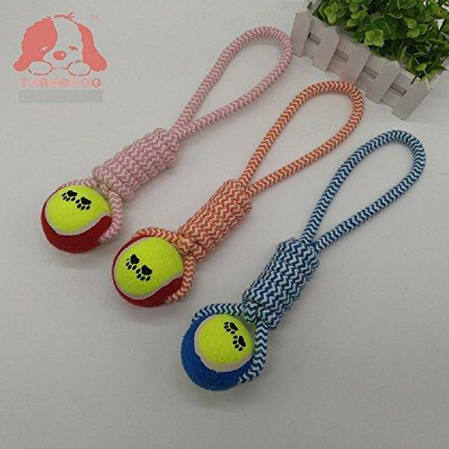 xjoel-jouet-pour-chien-durable-x-large-balle-robuste-geant-avec-poignee-chew-corde-jouet-pour-petite