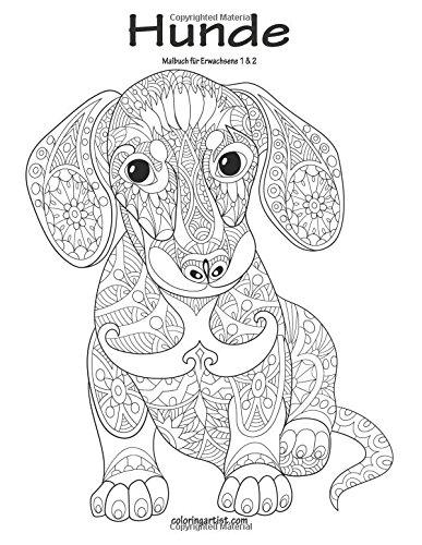 hundemalbuch-fur-erwachsene-1-2