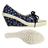 Superga LADY SHOES 2143-COTW FABRIC 4 Heritage WOMAN