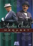 echange, troc Agatha Christie & Poirot Megaset Collection [Import USA Zone 1]