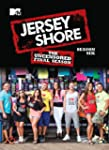 Jersey Shore: The Uncensored Final Se...