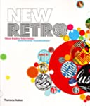 New Retro : Classic Graphics, Today's...