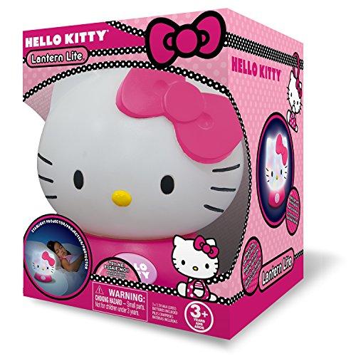 tech-4-kids-hello-kitty-lantern-light