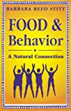 Food & Behavior