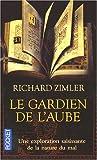 echange, troc Richard Zimler - Le gardien de l'aube