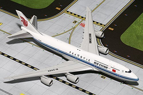 geminijets-air-china-b747-8-1400-scale-model-airplane-by-adi-geminijets