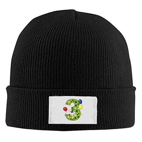 boddge-balloon-star-number-three-black-warm-men-cap