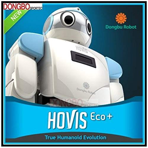 hovis-eco-plus-humanoid-robot-advance-robot-kit-attractive-full-body-unassembled-made-in-korea-ship-