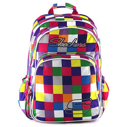 skechers-kinder-rucksack-08594-mehrfarbig