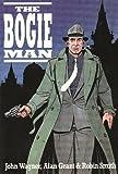 John Wagner The Bogie Man