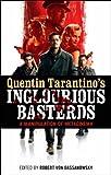 Quentin Tarantino's Inglourious Basterds: A Manipulation of Metacinema