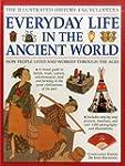 The Illustrated History Encyclopedia:...
