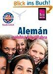 Reise Know-How Alem�n - palabra por p...