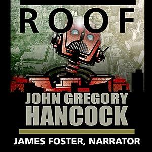 Roof Audiobook