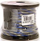 Brand New Monster Cable Xln16s-20 16 Gauge 20' Foot Oxygen Free Copper Speaker Wire Spool