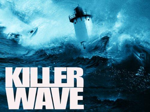 Killer Wave Season 1